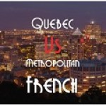 Link image2 Differences between Quebecois & Parisian French
