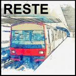 Reste Blog Post Image (FSV #7)