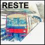 Reste Blog Post Image FSV #7