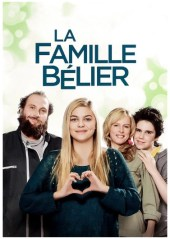 Avenir blog post - Movie Poster for La Famille Bélier
