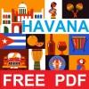 Havana free pdf square pic FSV #10