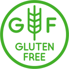 MadameFoodie_GlutenFree_Icon