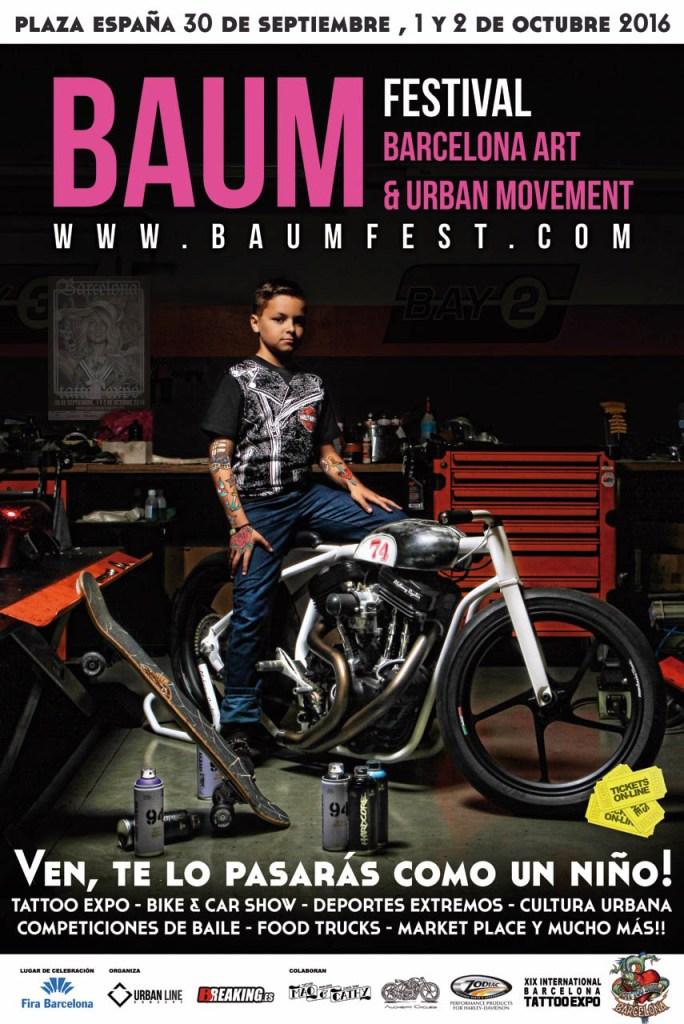 BAUM_Festival_poster