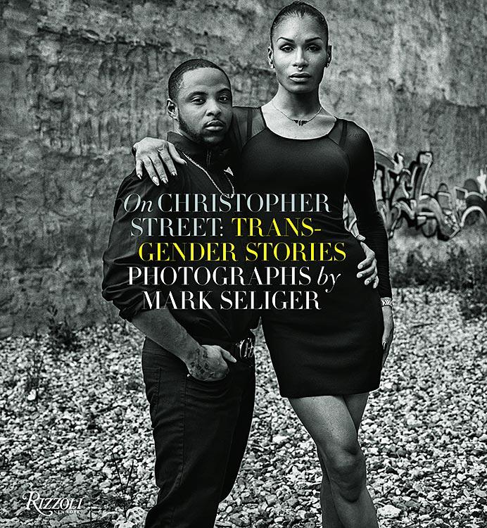 christopherstreet_cover