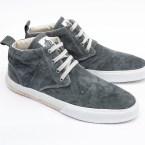 lavados_2229s_greyreverseside-grey_precio_169_euros