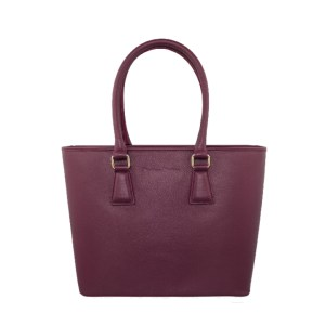 madamemattey-clio-wine-medium-front-leather-tote-bag