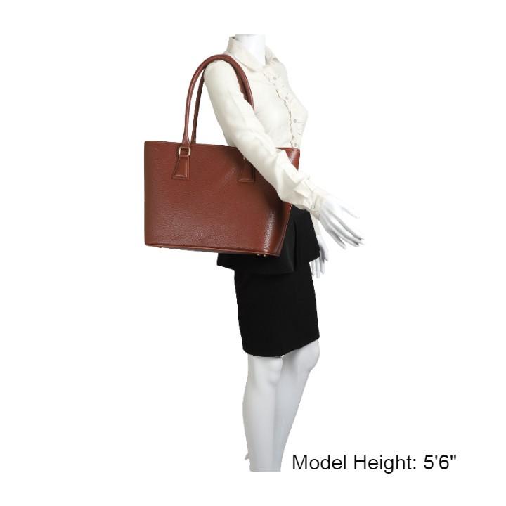 madamemattey-selena-large-tan-leather-tote-bag-bagonmodel