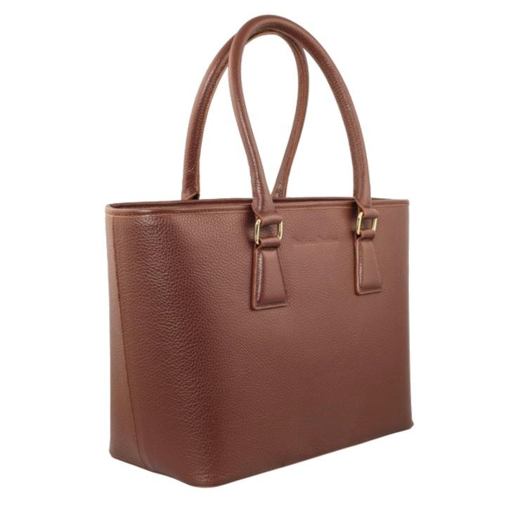 madamemattey-selena-tan-large-frontside-leather-tote-bag