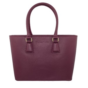 madamemattey-selena-wine-large-front-leather-tote-bag