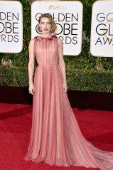 Amber Heard: Gucci
