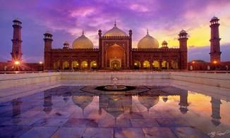 pakistan-map-tourism-information-tourist-attractions-places-10