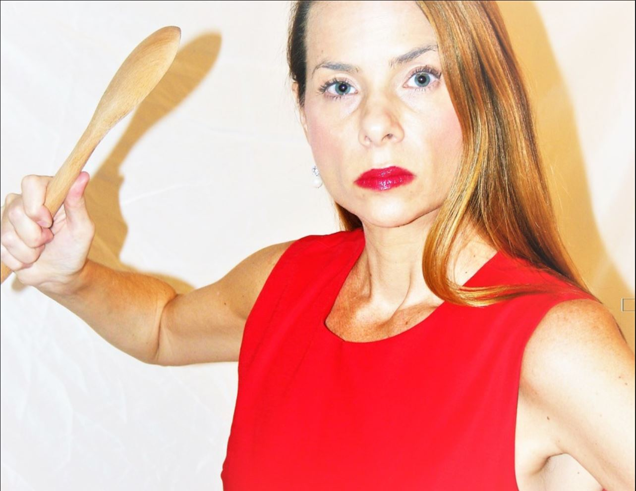 MadameSamanthaB interviews, Miss Rachel Pro disciplinarian interview, kinky interviews, MadameSamanthaB Pro Disciplinarian