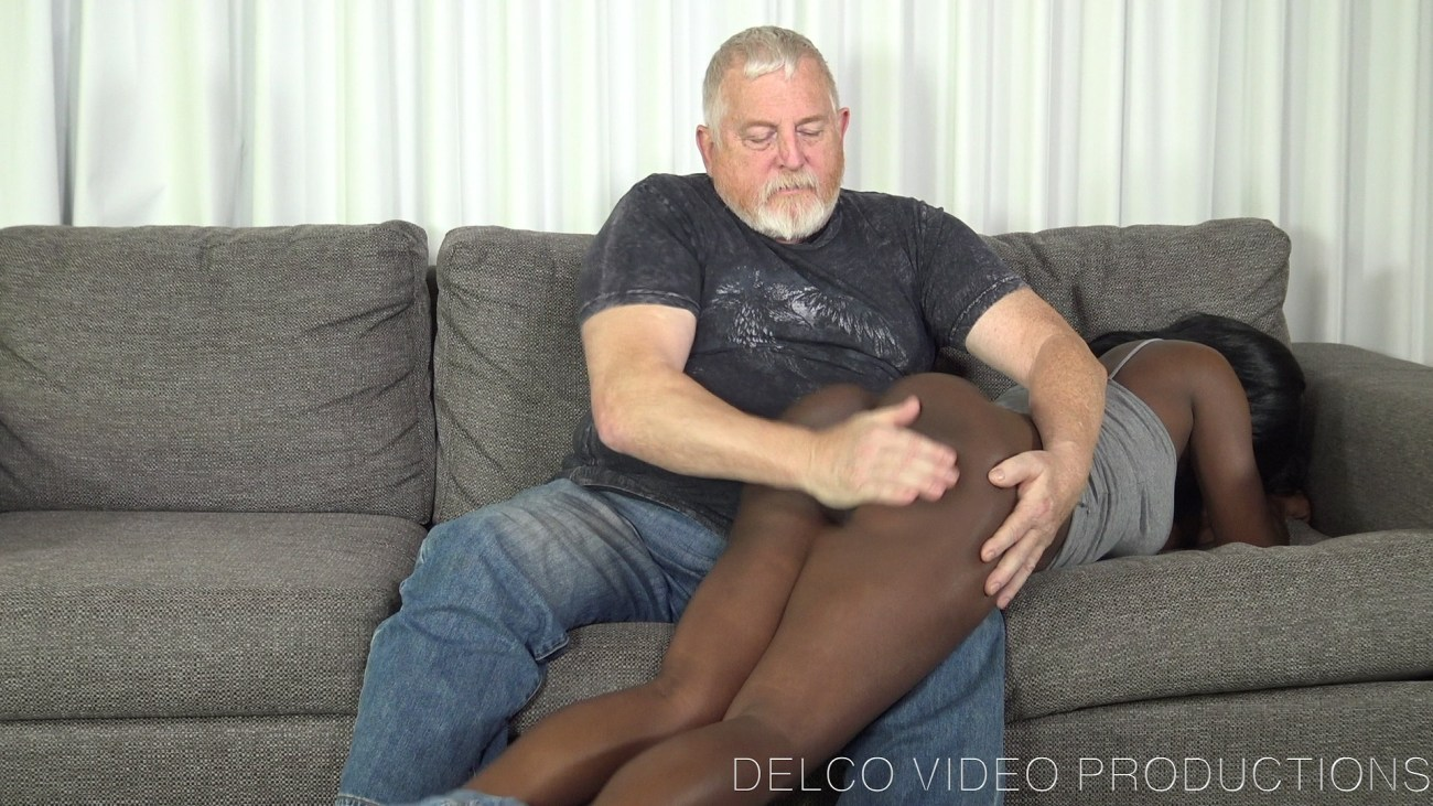 MadameSamanthaB, MadameSamanthaB spanks, delcovideoproductions, kinky interviews, MadameSamanthaB interviews, Mr. Rob spanking video producer, girls get spanked, adult spankings