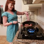 Cooking Zoe, Confess2MissZoe, Michael_Stamp, spanking Miss Zoe, British born Miss Zoe, MadameSamanthaB spanks Miss Zoe,