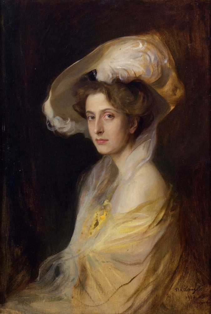 Princess_Louise_of_Battenberg1907