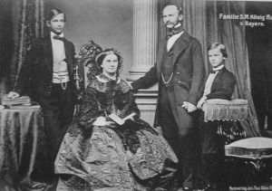 800px-Maximilian_II_of_Bavaria_with_his_family