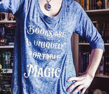 Shirt by Appraisingpages