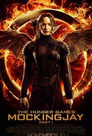 Hunger Games Amy Vatanakul Previs Artist