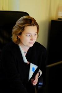 Успех женщина эксклюзивное интервью успех француженка Isabelle Bordry MadameSuccess.com