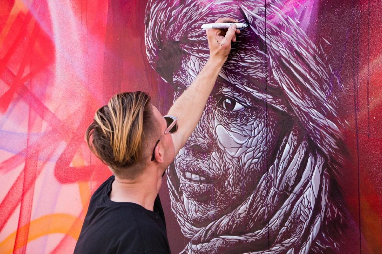 street-art-ephemere-en-alsace