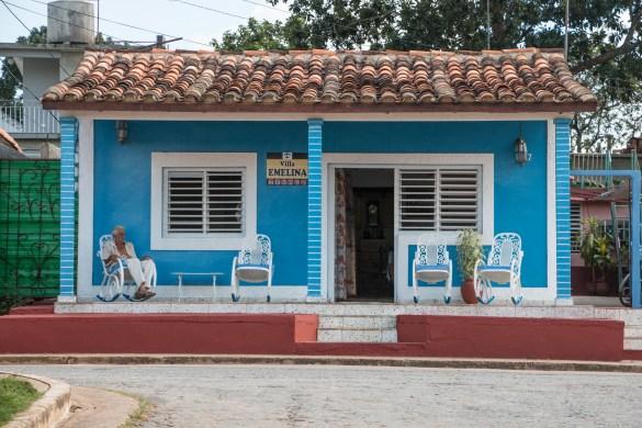 CUBA •100% PHOTOS