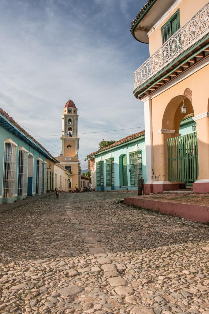 Blog-Madame-Voyage-Cuba-Trinidad
