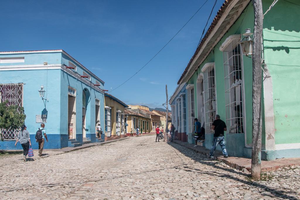 Blog-Madame-Voyage-Cuba-rue-ville-de-trinidad
