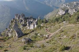 Festival des Templiers - Trail de 100km