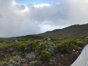 Test-Rechaud-a-bois-Biolite-CampStove-2-Blog-Madame-Voyage