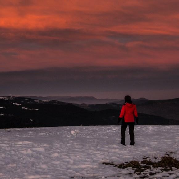 Marion-Prigent-Photographie-Madame-Voyage-Vosges-Hohneck-neige-hiver