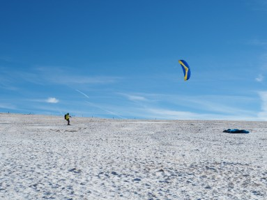 2020-01-03-Marion-Prigent-Photographie-Madame-Voyage-Vosges-Hohneck-neige-hiver-17
