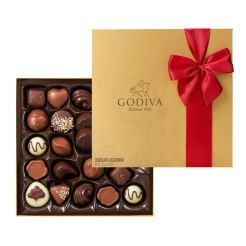 goch000339_01_godiva-gold-collection-gift-box-24pc