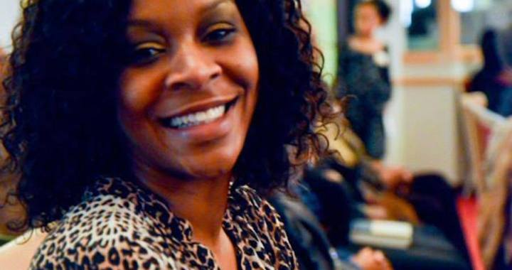 What really happened to Sandra Bland?