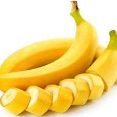 Банан Отдушка