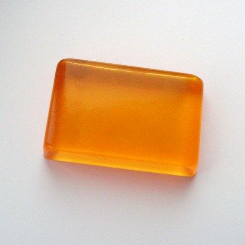 """Пластиковая форма """"Классический  Прямоугольник"""""""