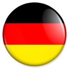 Основа Германия