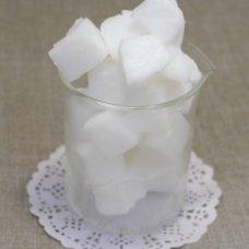 Кремообразная Мыльная основа Crystal OPC