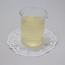 Шампуневая основа Crystal Shampoo Base Organic