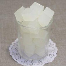 Мыльная основа Crystal Suspending (для свирлов)