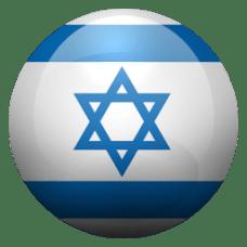Основа Израиль