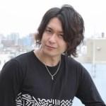 大山真志NHK「真田丸」代役は知名度よりも演技力