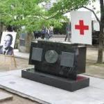 ヒロシマの恩人Dr・ジュノー博士の第28回記念祭が開催されます