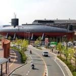 呉・大和ミュージアムには明治以降の日本の歴史がある