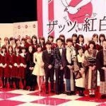 NHK紅白出場者発表和田アキ子落選コメント無念の想い