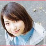冨田真由子小金井ストーカー殺人未遂罪の判決懲役14年6月!