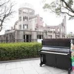 被爆ピアノが奏でる平和への願い映画化!大杉漣矢川光則役で主演だった!