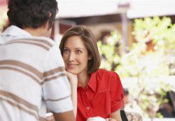 témák, amelyekről beszélgetni kell randevúkor