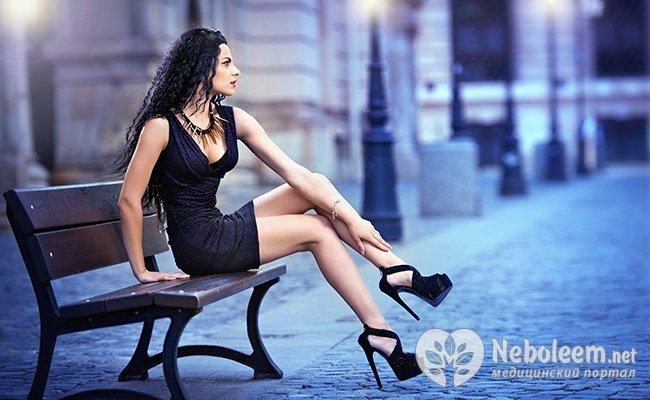 udroskab dating websteder dating en ikke følelsesmæssig mand