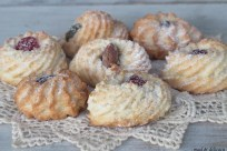 almond-biscuits8