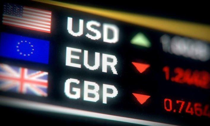 العملات والذهب في سوريا وتركيا مدى بوست 1 - أسعار العملات والذهب الأربعاء مقابل العملات الأجنبية - Mada Post